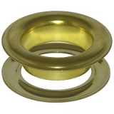 curtain-grommet_brass