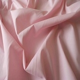 pink-poly-cotton-fabric-96-p
