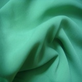poly-georgette-fabrics
